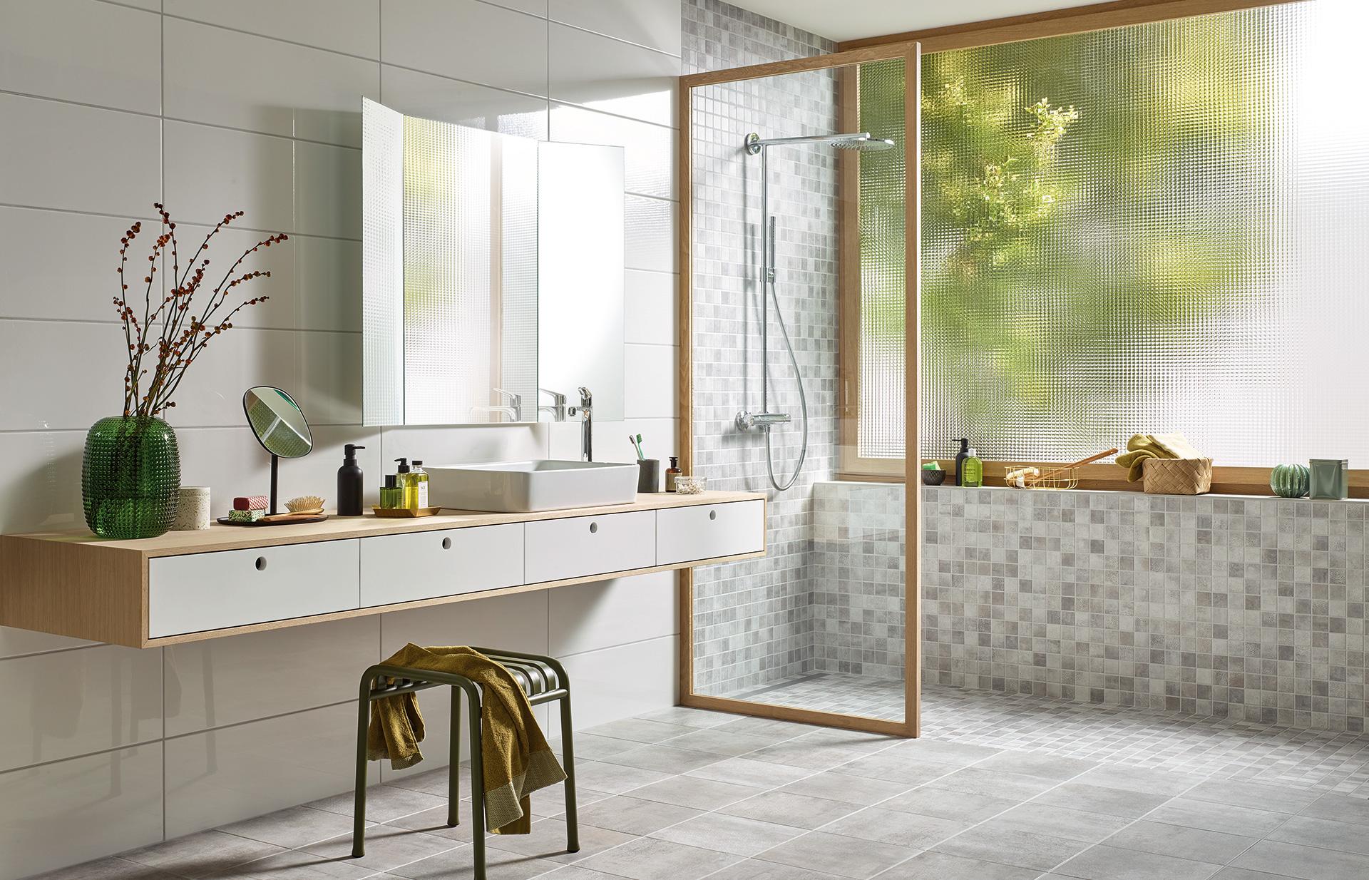 outstanding variety for individual ideas jasba fliesen. Black Bedroom Furniture Sets. Home Design Ideas