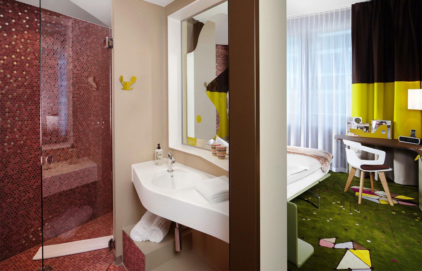 referenzen hotels restaurants bars jasba fliesen. Black Bedroom Furniture Sets. Home Design Ideas