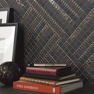 fugengestaltung service f r architekten und planer. Black Bedroom Furniture Sets. Home Design Ideas