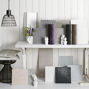 musteranforderung jasba fliesen mosaike. Black Bedroom Furniture Sets. Home Design Ideas