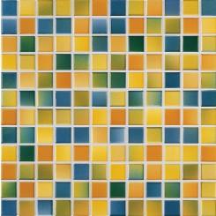 AuBergewohnlich Produktsuche   Jasba Fliesen U0026 Mosaike