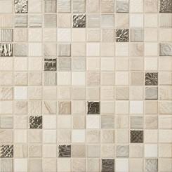 Produktsuche   Jasba Fliesen U0026 Mosaike