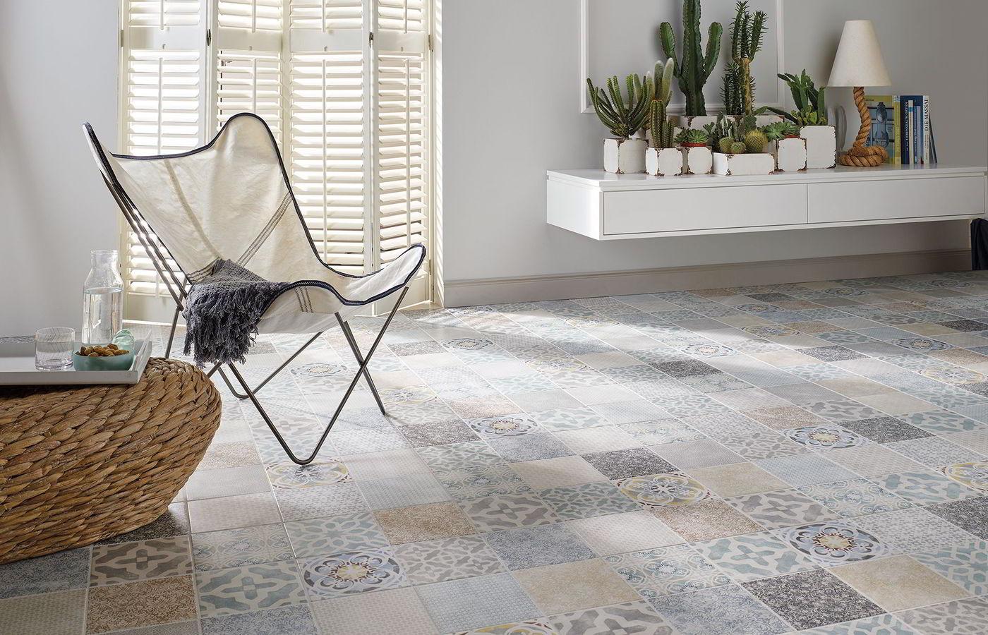 pattern jasba fliesen mosaike. Black Bedroom Furniture Sets. Home Design Ideas